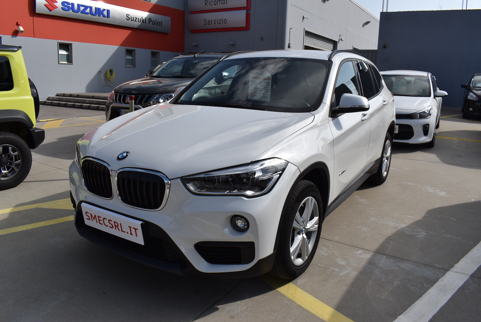 bmw_x1_sdrive_cover