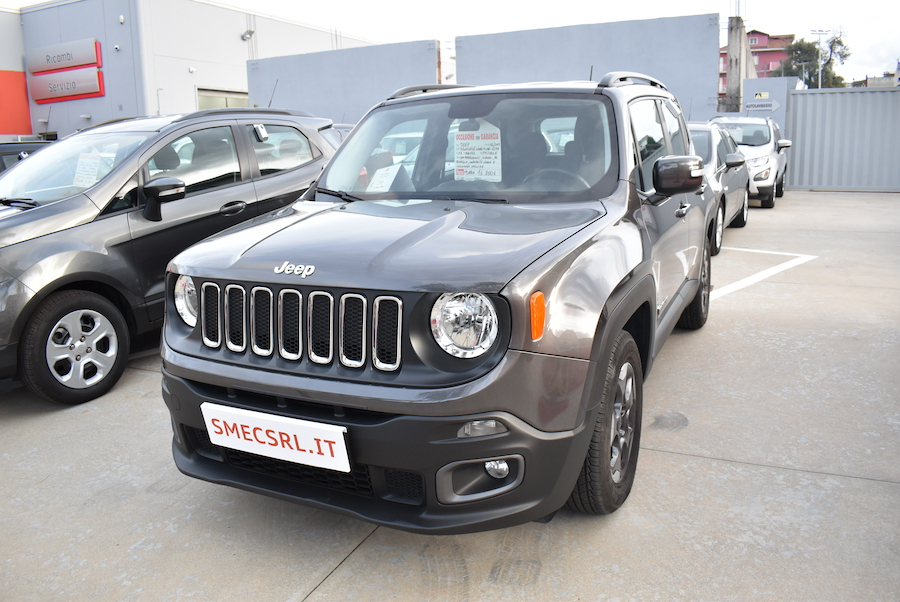 jeep_renegade_longitude