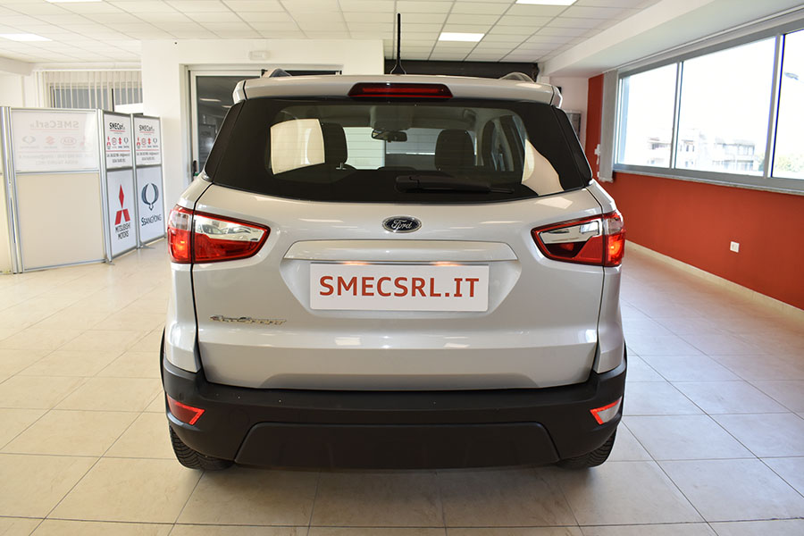 ford ecosport s55-1