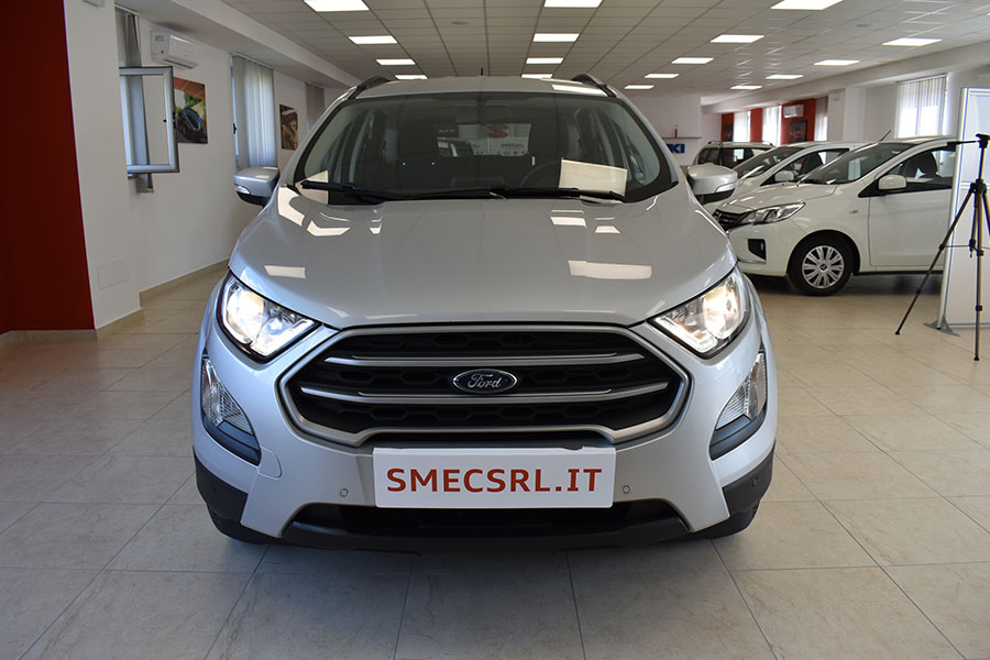 ford ecosport s55-2