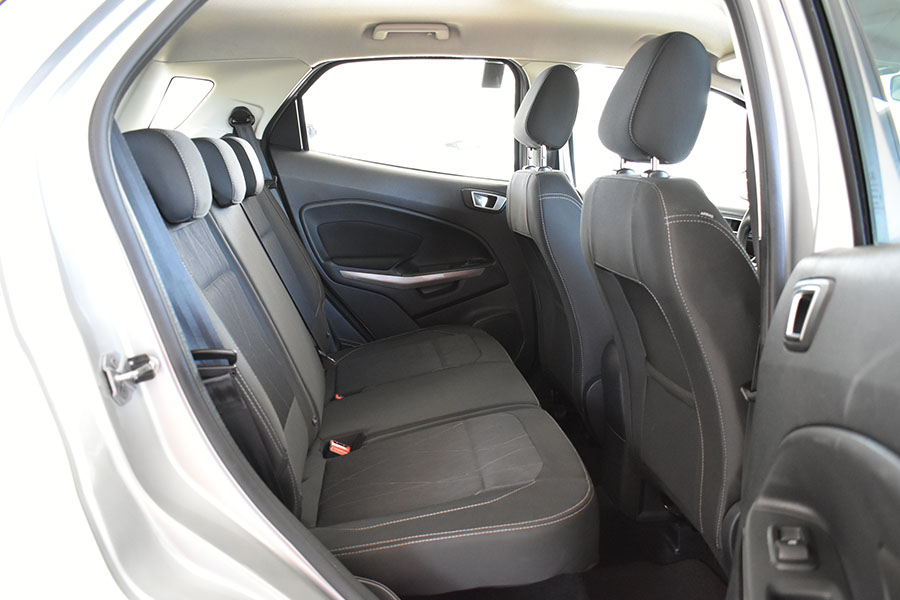 ford ecosport s55-21