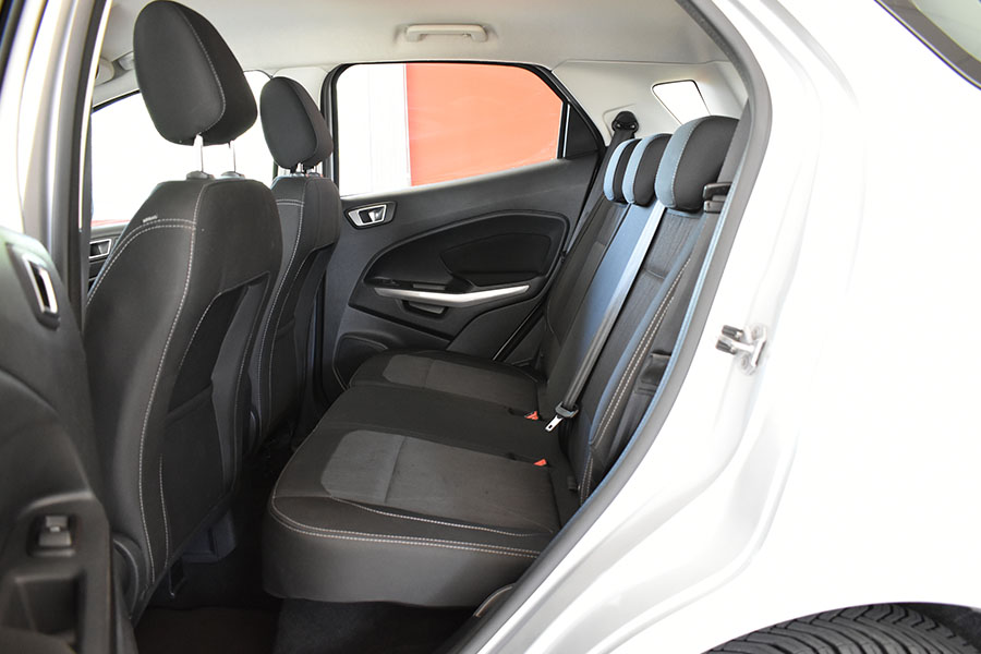 ford ecosport s55-22