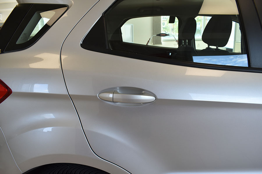 ford ecosport s55-26