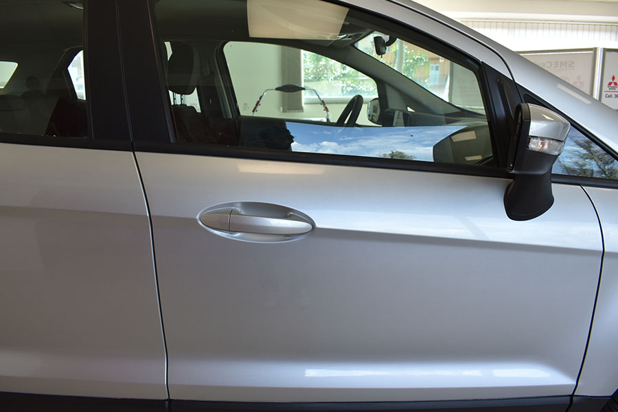 ford ecosport s55-27
