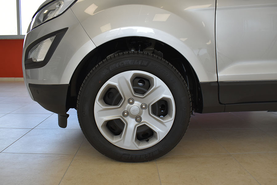 ford ecosport s55-29