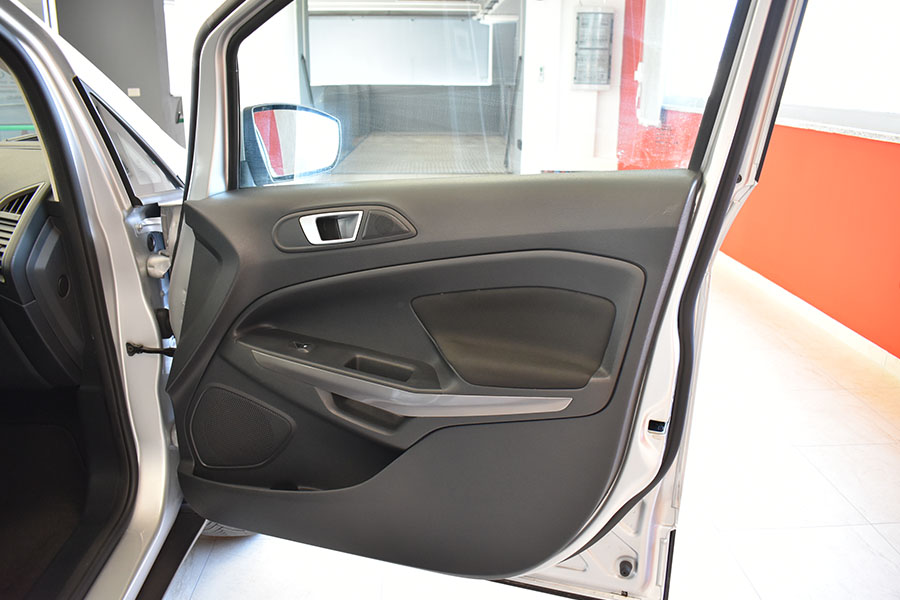 ford ecosport s55-3