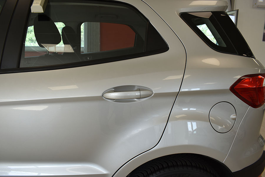 ford ecosport s55-31