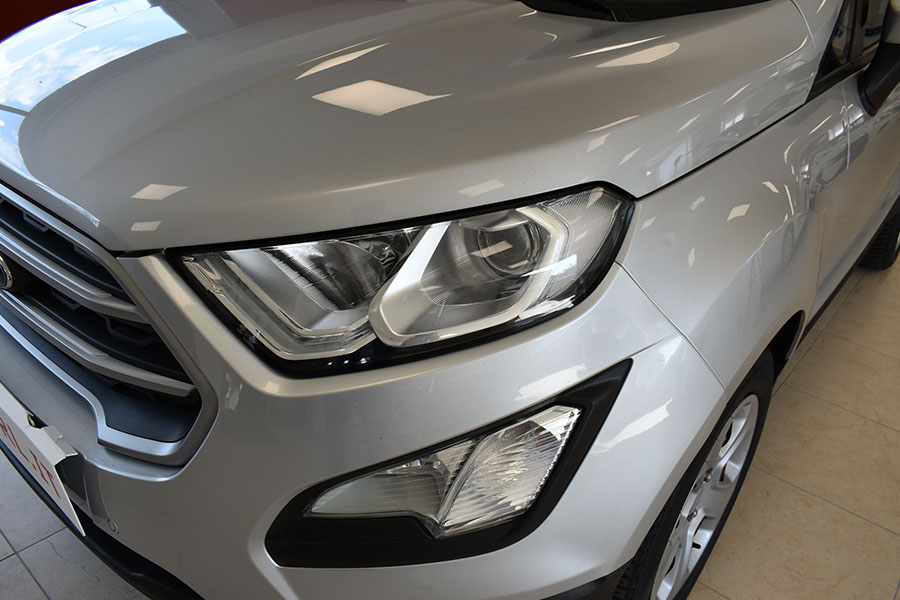 ford ecosport s55-34