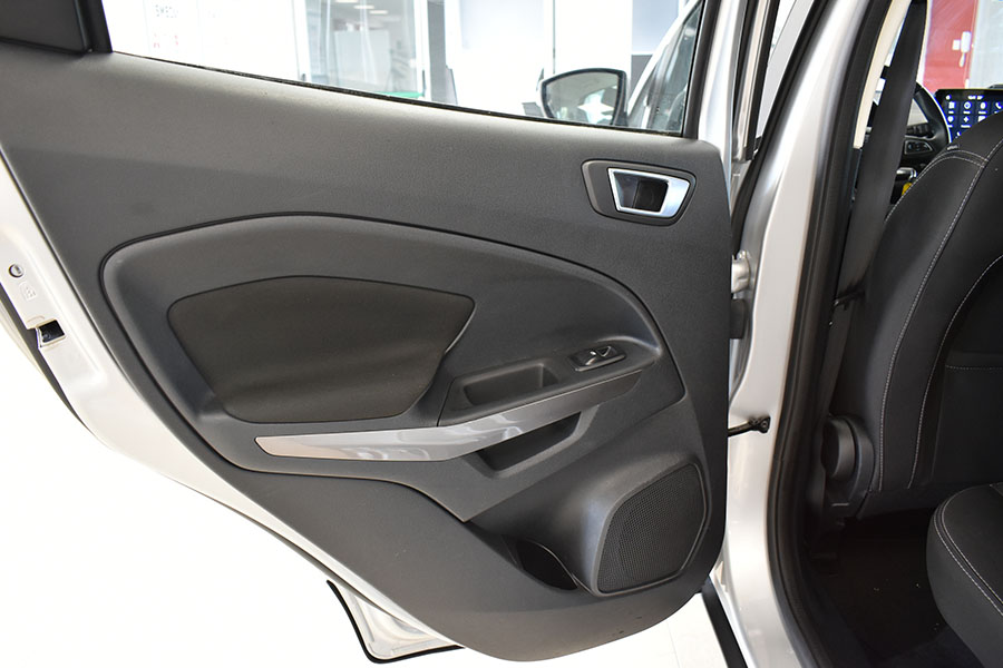 ford ecosport s55-7
