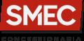 cropped-Logo-Header.png