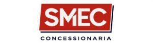 cropped-logo-smec-header-bianco-1.jpg